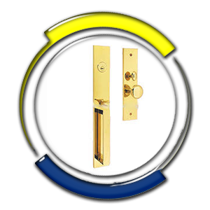 Advantage Locksmith Store Manassas, VA 703-445-3562